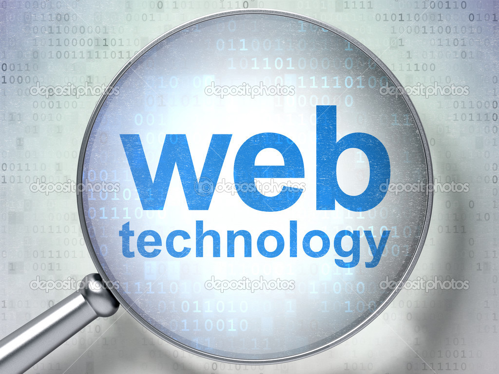 Web Technology - Codekul
