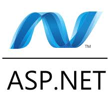 ASP.NET Interview Question & Answer