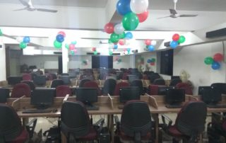 Codekul Swargate Branch