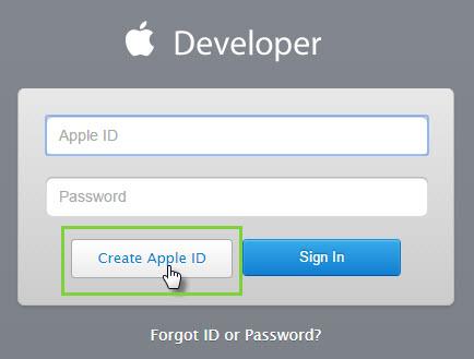 How To Publish App On App Store Codekul Blog