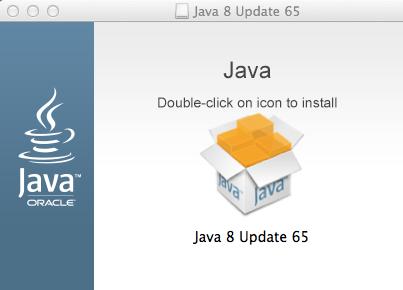 How to install, update and uninstall java (windows, macos, ubuntu).