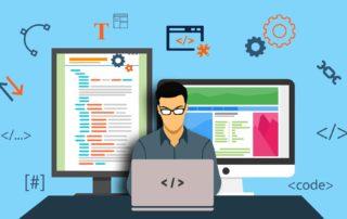 Short Term Computer Courses for Job