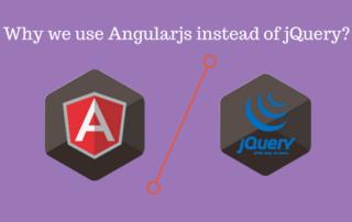 Angularjs_instead_jQuery
