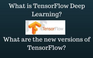TensorFlow_Deep_Learning_Versions